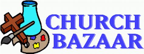 St. Margaret Mary Church Bazaar & Bake Sale